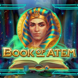 La machine Book of Atem paye des jackpots de plus de 100 000 CAD