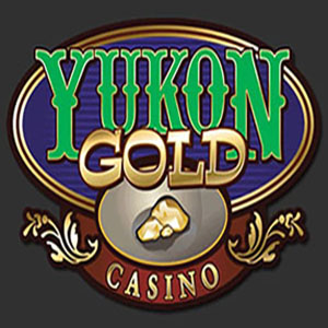 Yukon Gold Casino et ses slots progressives
