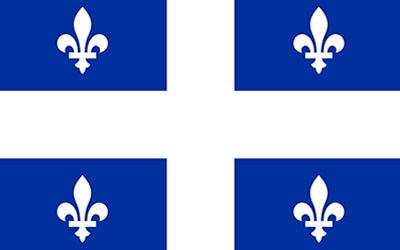 Enquête au Québec
