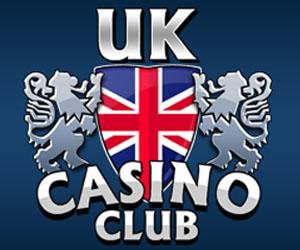 UK Casino Club et Roulette Royale