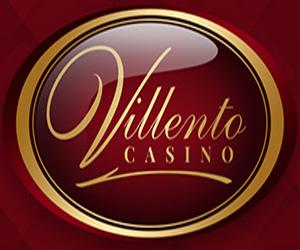 Villento Casino au Québec